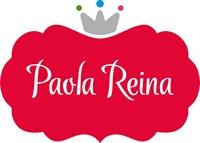 Paola Reina (Паола Рейна)