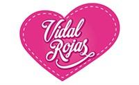 Vidal Rojas Munecas (Видал Роджас Мунекас)