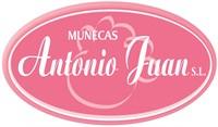 Antonio Juan Munecas (Антонио Хуан Мунекас)