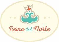 Reina del Norte (Рейна дель Норта)