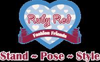 Ruby Red (Руби Ред)