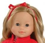 Куклы мягконабивные