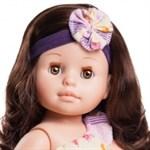 Куклы 42см