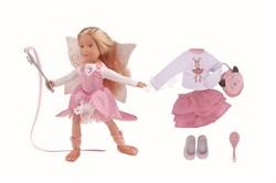 Кукла Вера Kruselings (Делюкс набор) - фото 6456