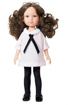 Кукла Марго, 32 см, Рейна дель Норта - фото 7823
