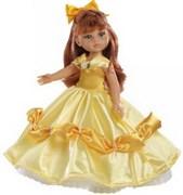 Кукла Кристи принцесса 32 см, Паола Рейна