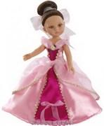 Кукла Кэрол принцесса 32см, Паола Рейна