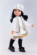 Кукла Карина, 32 см, Паола Рейна