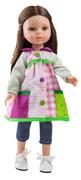 Кукла Кэрол воспитательница, 32 см, Паола Рейна