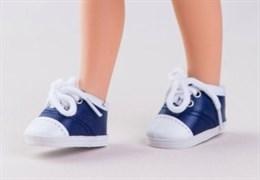 Обувь для кукол 32 см (спорт), Паола Рейна