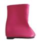 Сапоги розовые, для кукол 32 см, Паола Рейна