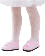 Колготки белые для кукол 32 см, Паола Рейна