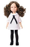 Кукла Марго, 32 см, Рейна дель Норта