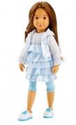 Кукла София Kruselings, 23 см