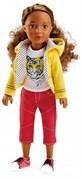 Кукла Джой Kruselings, 23 см