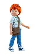 Кукла Крис, 32 см, Паола Рейна