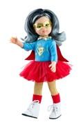Кукла Супер Паола, 32 см, Паола Рейна