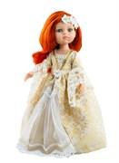 Кукла Сусана, 32 см, Паола Рейна