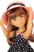 Кукла Бэйли, 31 см, Ruby Red