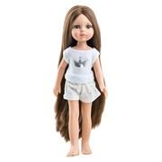 Кукла Кэрол, 32 см, Паола Рейна