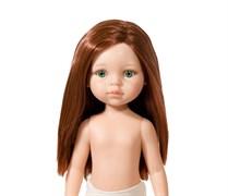 Кукла Кристи б/о 32см, Паола Рейна