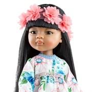 Кукла Мэйли, 32 см, Паола Рейна