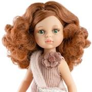 Кукла Кристи, 32 см, Паола Рейна