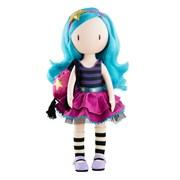 """Кукла Горджусс """"Оп-ля!"""", 32 см, Паола Рейна"""