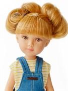 Кукла Марита, 32 см, Рейна дель Норта