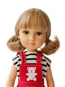Кукла Бланка, 32 см, Рейна дель Норта