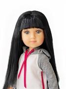 Кукла Беата, 32 см, Рейна дель Норта