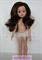 Кукла Кэрол Нора б/о, 32 см, Паола Рейна - фото 6851