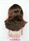 Кукла Кэрол Нора б/о, 32 см, Паола Рейна - фото 6853