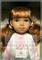 Кукла Софи, 32 см, Рейна дель Норта - фото 6865