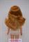 Кукла Даша б/о 32см, Паола Рейна - фото 6912