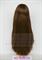 Кукла Кэрол б/о, 32 см (прямые волосы до щиколоток, пробор прямой, глаза карие), Паола Рейна - фото 6919