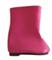 Сапоги розовые, для кукол 32 см, Паола Рейна - фото 7321