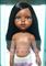 Кукла Нора б/о 32см, Паола Рейна - фото 7652