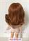 Кукла Кристи б/о 32см, Паола Рейна - фото 7841