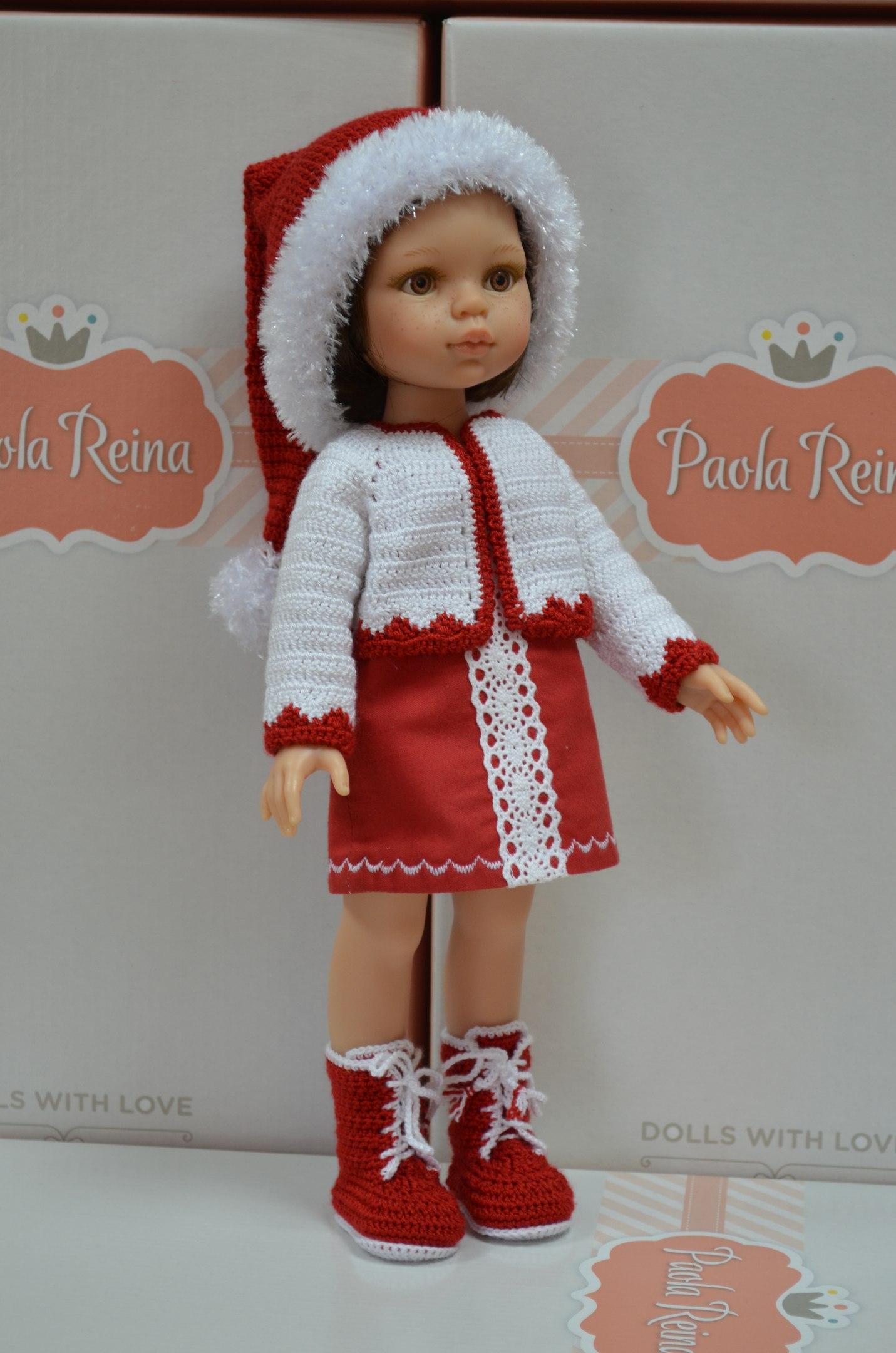 Выкройка для мягконабивной куклы фото 478