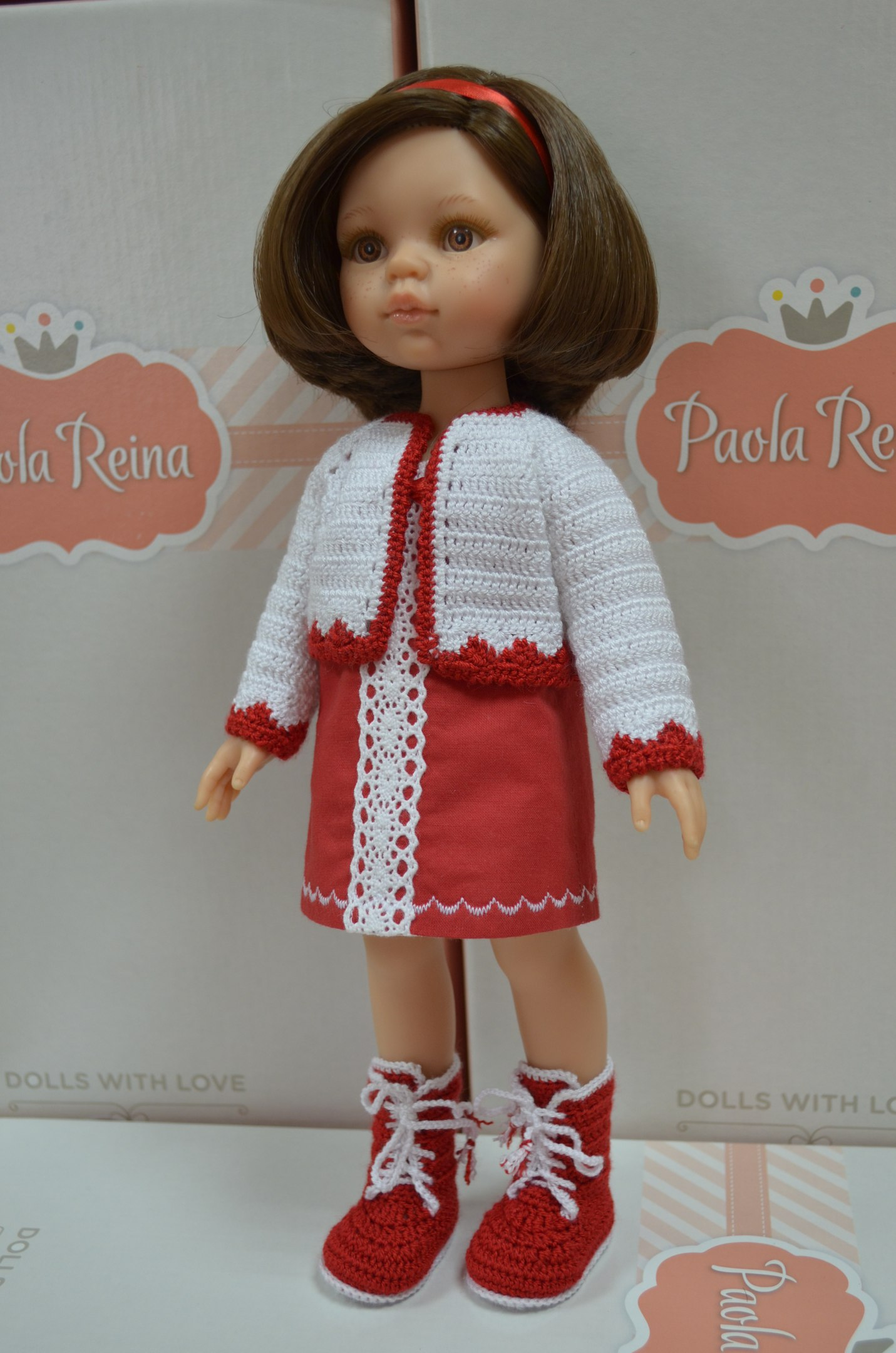 Выкройка для мягконабивной куклы фото 368